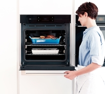 ATAG Oven